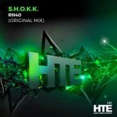 RN40 by Shokk