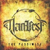 The Pessimist de Manifest
