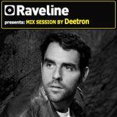 Raveline Mix Session By Deetron von Deetron