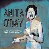 Anita Sings Another Night by Anita O'Day