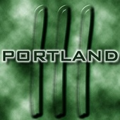 Demo III by Portland