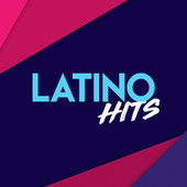 LATINO HITS von Various Artists