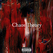 Chaos Theory by Triple Nation Threat
