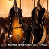 The Best of Tal Farlow and Joe Puma de Tal Farlow