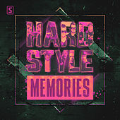 Hardstyle Memories - Chapter 3 di Scantraxx