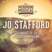 Les Idoles De La Musique Américaine: Jo Stafford, Vol. 1 de Jo Stafford