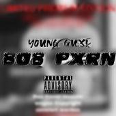 808 PXRN von Young Guxi