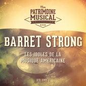 Les Idoles De La Musique Américaine: Barret Strong, Vol. 1 von Barrett Strong
