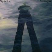 Stranger by Spectre