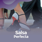 Salsa Perfecta de Various Artists