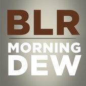 Morning Dew - Single by Bad Lip Reading