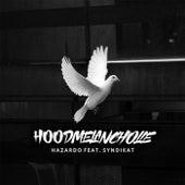 Hoodmelancholie by Hazardo
