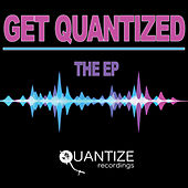 Get Quantized - The EP de Various Artists