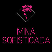Mina Sofisticada von Adrian