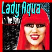 In the Dark by Lady Aqua