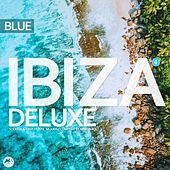 Ibiza Blue Deluxe Vol.4, Soulful & Deep House Moods von Various Artists
