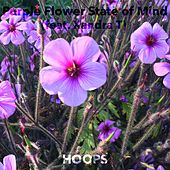 Purple Flower State of Mind (feat. Xandra T) by Hoops