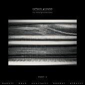 Re:Interpretations, Pt. I van Raffaele Grimaldi