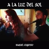 A la Luz del Sol de Raquel Eugenio