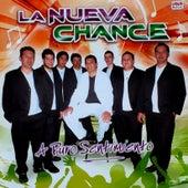 A Puro Sentimiento by La Nueva Chance