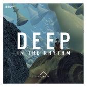 Deep in the Rhythm, Vol. 35 di Various Artists