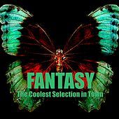 Fantasy (The Coolest Selection in Town) by Various Artists