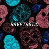 Ravetastic, Vol. 24 von Various Artists
