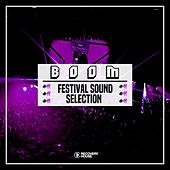 Boom - Festival Sound Selection, Vol. 11 by Various Artists