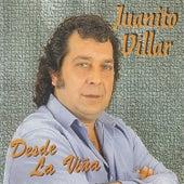 Desde la Viña de Juanito Villar