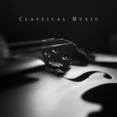 Find Real Inspiration – Classical Music de Various Artists