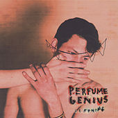 Learning (Bonus Track Edition) von Perfume Genius