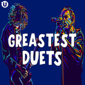 Greatest Duets von Various Artists