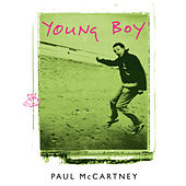 Young Boy EP by Paul McCartney