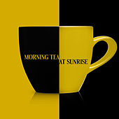 Morning Tea at Sunrise - Jazz Music, Easy Listening Jazz, Relaxing Moments, Chilling, Deep Relaxation by New York Lounge Quartett
