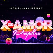 X-Amor by Prophex
