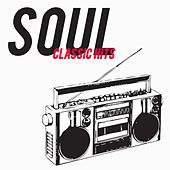 Soul Classic Hits (R&B And Soul Classic Oldies) by Various Artists