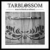 Man In Black (A Tribute) di Tarblossom