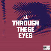 Through These Eyes de XL