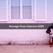 Nostalgic Music Selection 2020 de Callipo