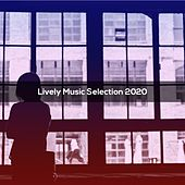 Lively Music Selection 2020 de Cacciatore
