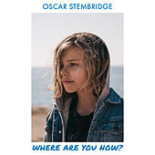 Where Are You Now? by Oscar Stembridge