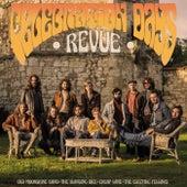 Celebration Days Revue de Celebration Days Revue