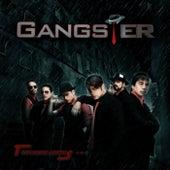 Traficando Sonidos by Gangster