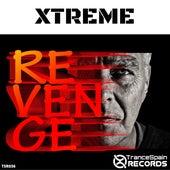 Revenge de Xtreme