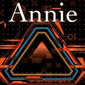 Cabra by Annie