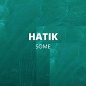 Some de Hatik