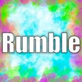 Acidss de Rumble