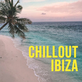 Chillout Ibiza von Various Artists
