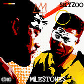 A Song for Fathers by Skyzoo