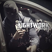 Lightwork Freestyle von Rv